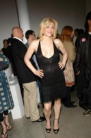 Courtney Love picture G199754