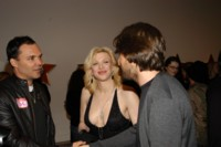 Courtney Love picture G199755