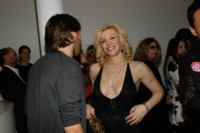 Courtney Love picture G199756