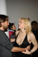 Courtney Love picture G199757