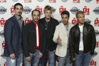 Backstreet Boys picture G199816