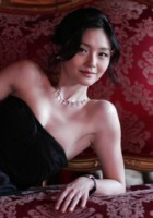 Barbie Hsu picture G199947