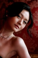 Barbie Hsu picture G199948