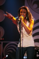 Beverley Knight picture G199975