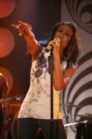 Beverley Knight picture G199976