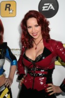 Bianca Beauchamp picture G200311