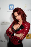 Bianca Beauchamp picture G200318