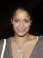 Blu Cantrell picture G200398