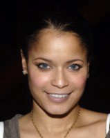 Blu Cantrell picture G200399