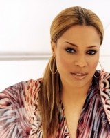 Blu Cantrell picture G200409