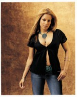 Blu Cantrell picture G200410
