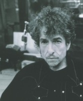 Bob Dylan picture G322235