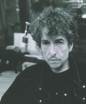 Bob Dylan poster G200424