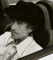 Bob Dylan picture G200422