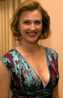 Brenda Strong picture G200469