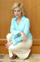 Brittany Murphy picture G200901