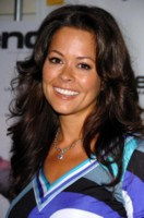 Brooke Burke picture G200920