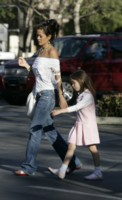 Brooke Burke picture G200925