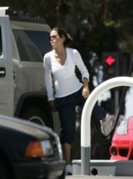 Brooke Burke picture G200928