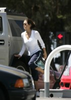 Brooke Burke picture G200929