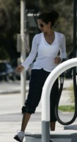 Brooke Burke picture G200930