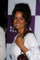 Brooke Burke picture G200938