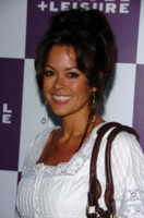 Brooke Burke picture G200939