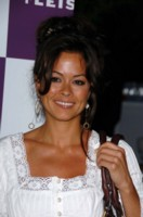 Brooke Burke picture G200941