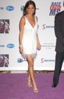 Brooke Burke picture G200947