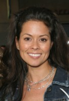 Brooke Burke picture G200948