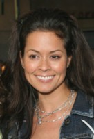 Brooke Burke picture G200949