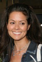Brooke Burke picture G200950