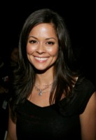 Brooke Burke picture G200952
