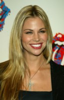 Brooke Burns & Elizabeth Berkley picture G200982