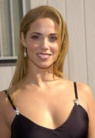 Brooke Burns & Elizabeth Berkley picture G200985