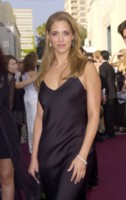 Brooke Burns & Elizabeth Berkley picture G200987