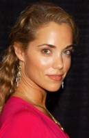 Brooke Burns & Elizabeth Berkley picture G200994