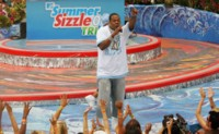 Busta Rhymes picture G201071