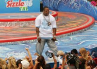 Busta Rhymes picture G201077