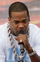 Busta Rhymes picture G201080