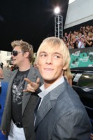 Aaron Carter picture G201081