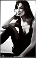 Moran Atias picture G76437
