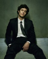 Adam Brody picture G201126