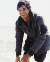 Adam Brody picture G201130