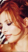 Mylene Farmer picture G20121