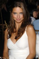 Adriana Lima picture G201285