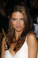 Adriana Lima picture G201286