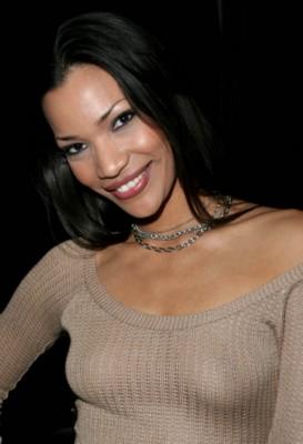 Adriana Sage Nude Photos 20