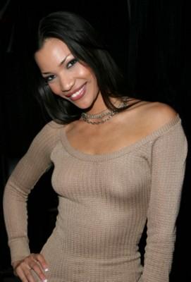 Adriana sage photo photo 186