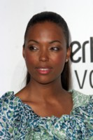 Aisha Tyler picture G201339
